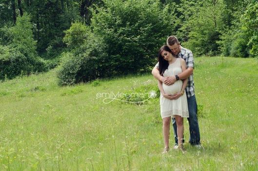 Andria Maternity fb073