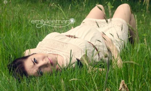 Andria Maternity fb106
