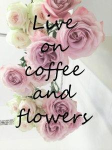 coffeeandflowers3