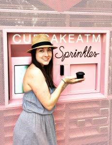 Sprinkles3
